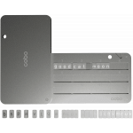 Cobo tablet review