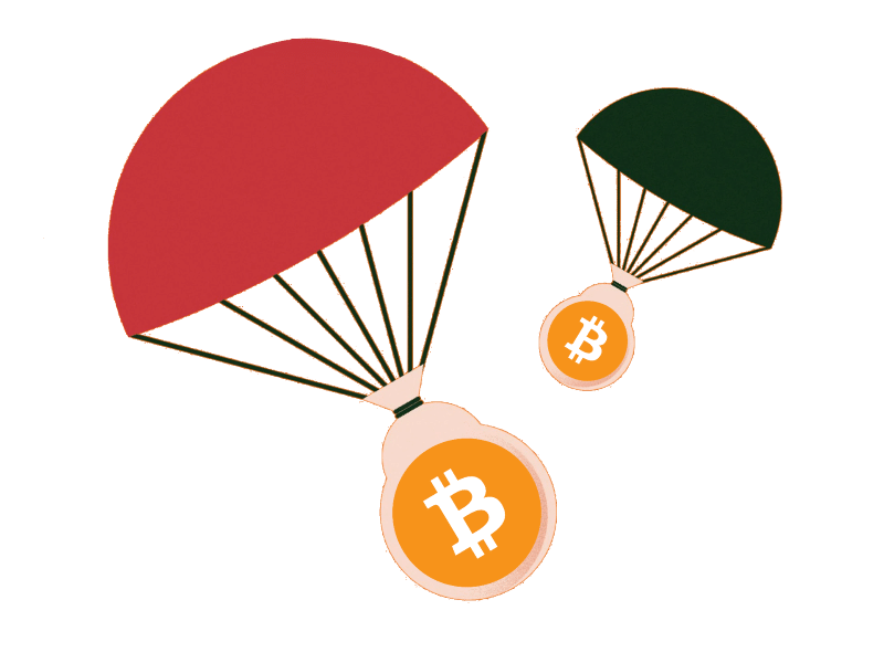 This week in Bitcoin Jan 13 2020