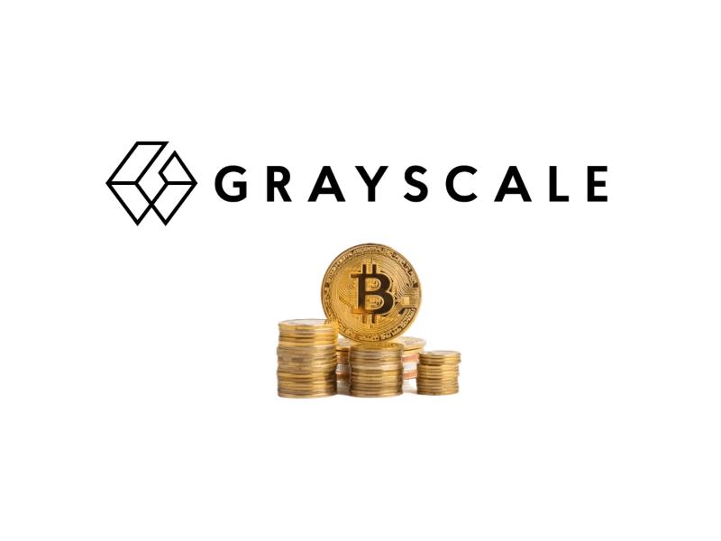This Week in Bitcoin Jun 1 2020