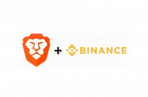 This week in Bitcoin May 4 2020