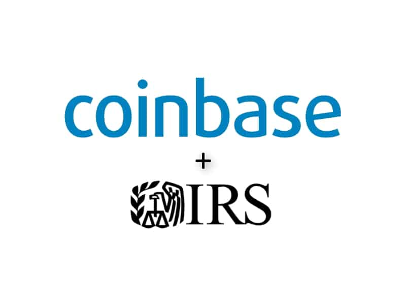 Bitcoin News Summary – June 8, 2020