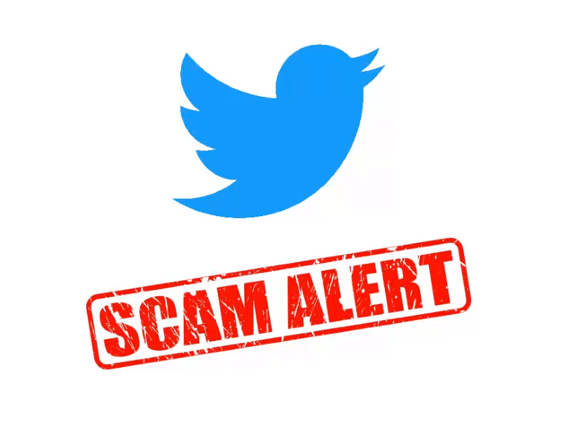 HACK!! Twitter Accounts Promote Bitcoin Scam | Bitcoin News Summary July 20, 2020