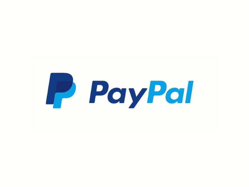 "Paypal Goes ""All In"" on Crypto 
