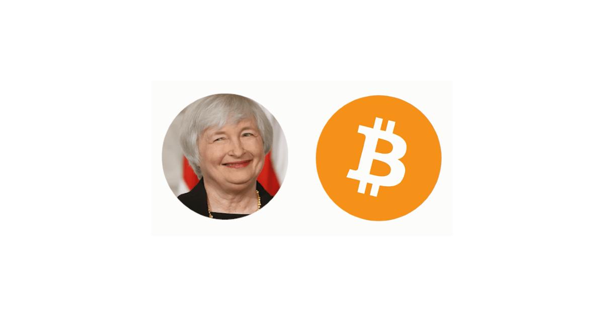 Fw rh 99 bitcoins ingolstadt vs bayer leverkusen betting tips