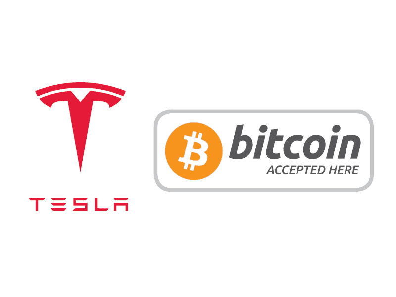 Tesla Accepts Bitcoins and Keeps Them All | This Week in Crypto – Mar 29, 2021