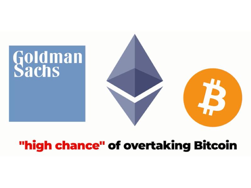 This Week in Bitcoin May 31 2021