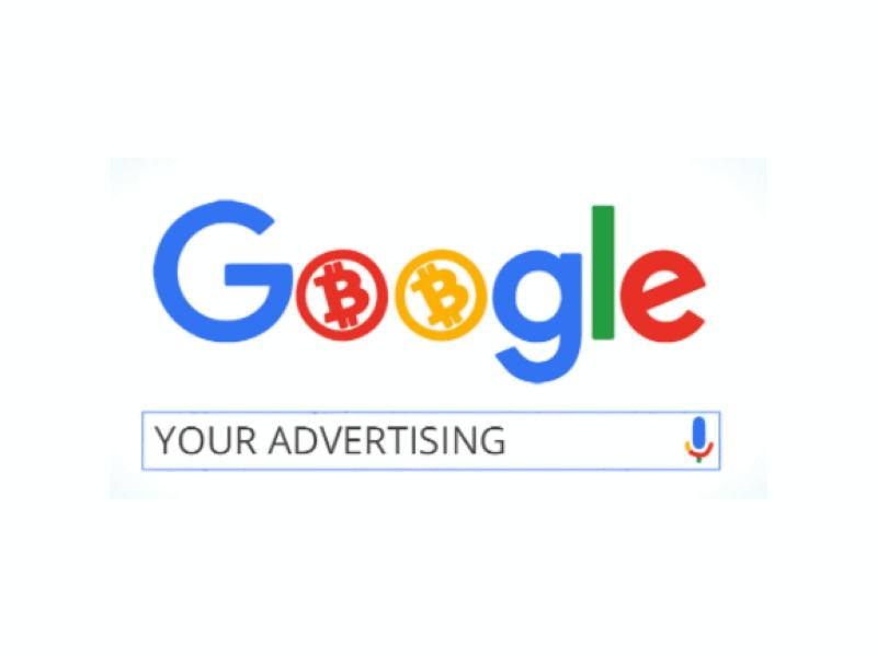 This Week in Bitcoin 2021 Jun 7